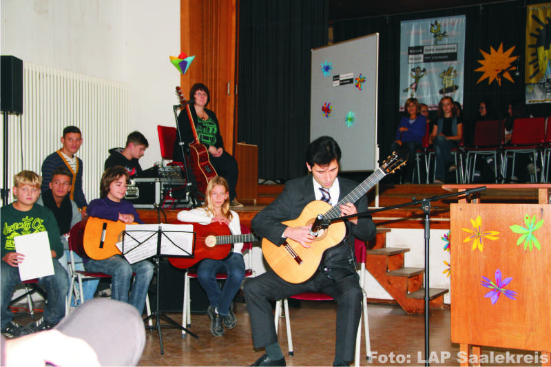 2012-10-24bad-duerrenberg_sorsmc01