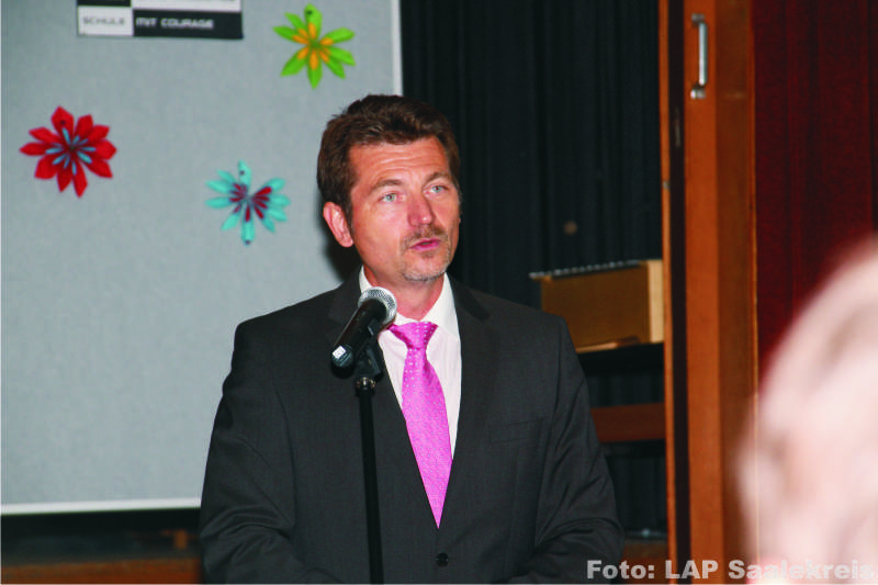 2012-10-24bad-duerrenberg_sorsmc02