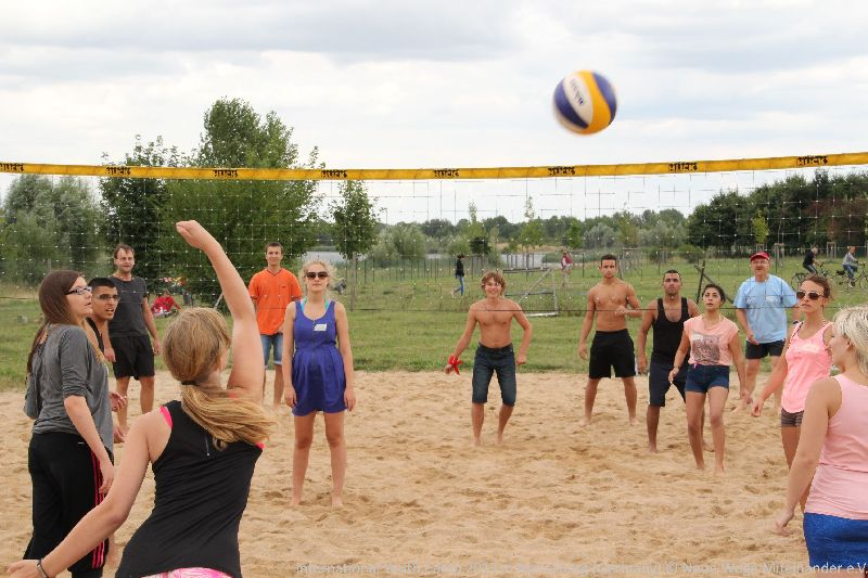 2013-08-11-international-youth-camp-merseburg12