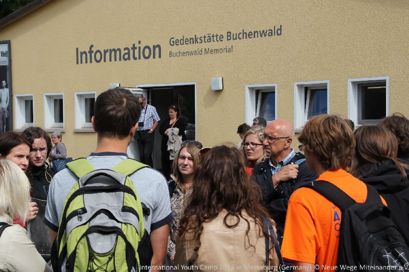 2013-08-14-international-youth-camp-merseburg4